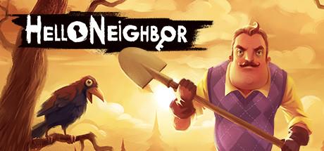 Save 70 On Hello Neighbor On Steam