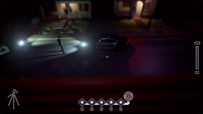 Miniature: The Story Puzzle Screenshot 3