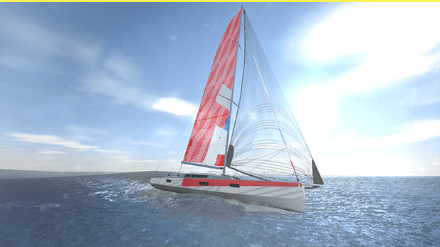 Best Sailing Games On Steam | Games World