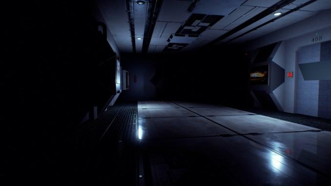 Space Hotel Screenshot 2