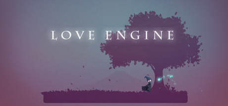love engine steamspy all
