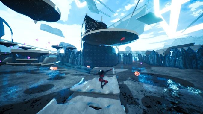Langoth Screenshot 3