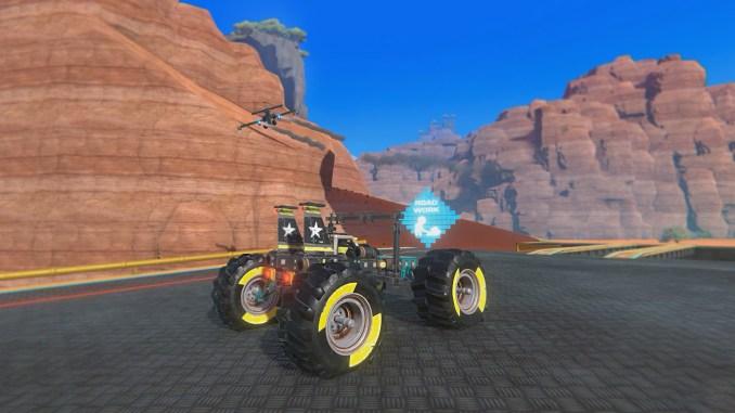 Trailmakers Screenshot 3