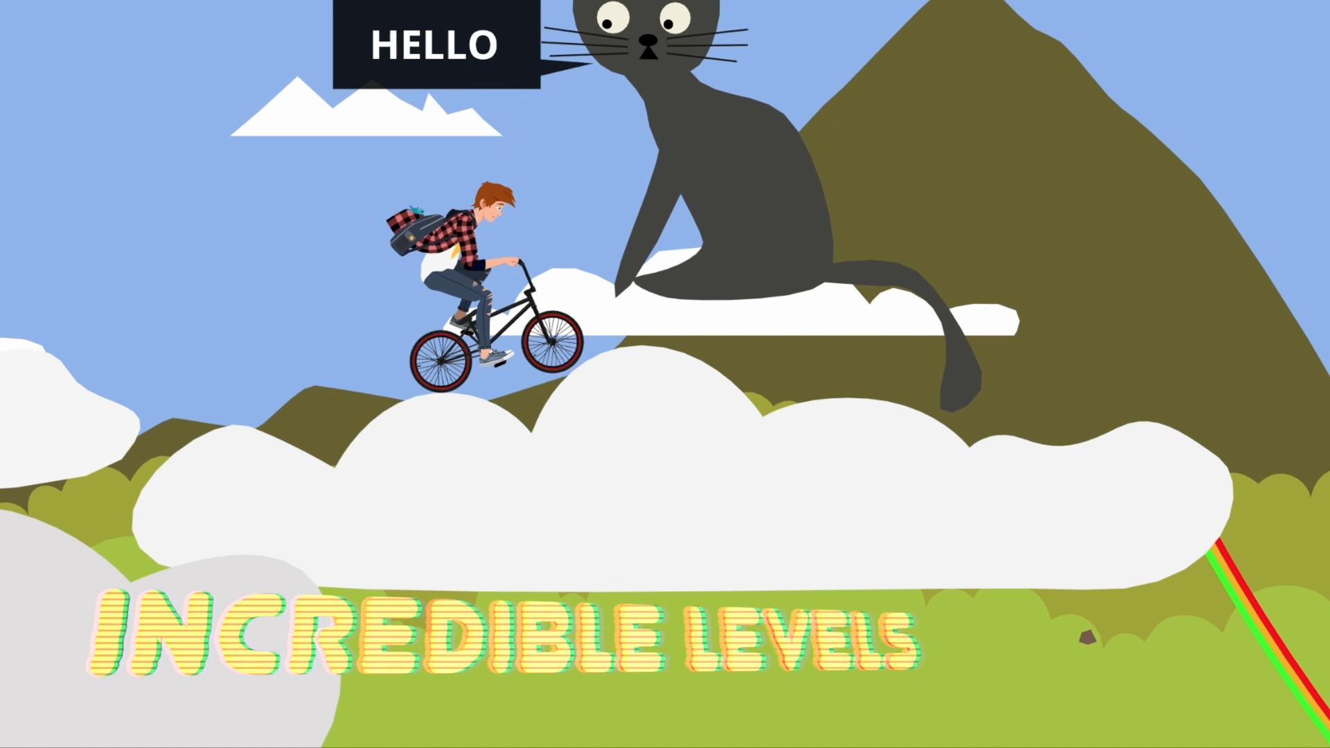 Draw Rider 2 Skidrow Reloaded Codex Games