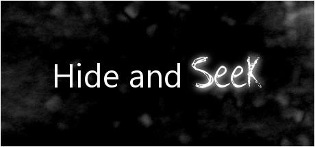 Hide And Seek On Steam