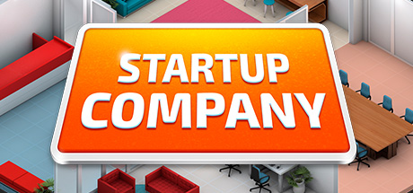 Image result for Establishing Your startup Company