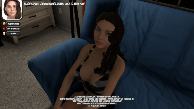 House Party Screenshot 1