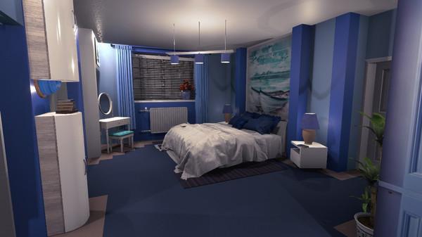 House Flipper Steam Game Developer Interview With Empyrean Games