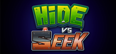 Recommended Similar Items Hide Vs Seek