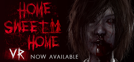 Home Sweet Home thai steam game banner