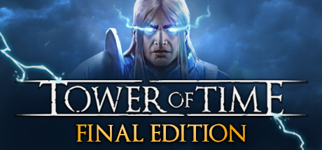 Tower of Time Pełna Wersja do Pobrania i Crack Download na PC