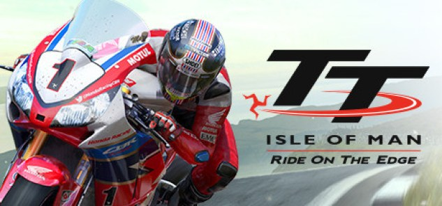 Image result for TT isle of man
