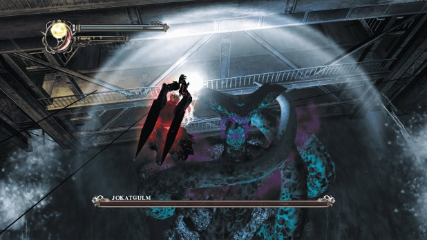 devil may cry 4 crack pc free download