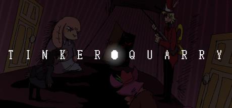 TinkerQuarry Free Download