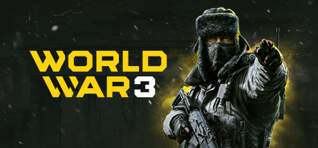world war 3 on