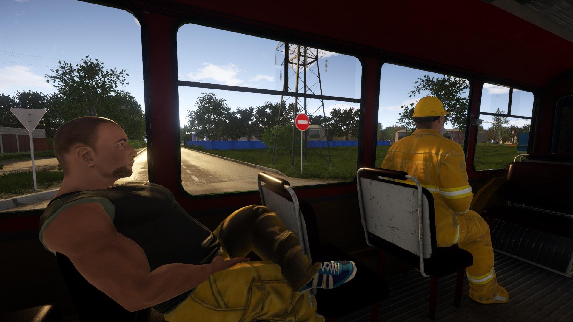 Save 20 Bus Driver Simulator 2019 Steam