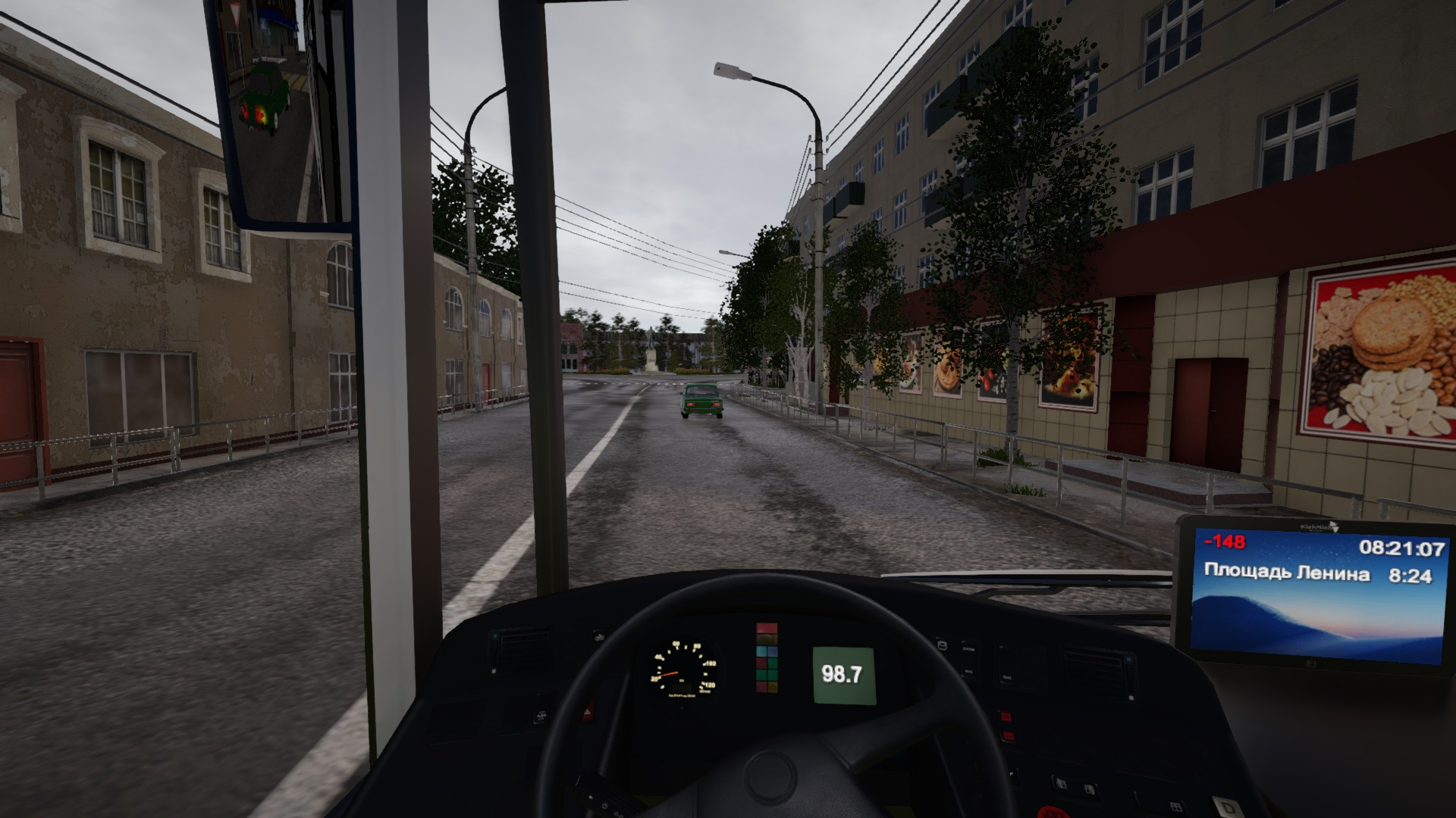 Save 20 Bus Driver Simulator 2019 Steam