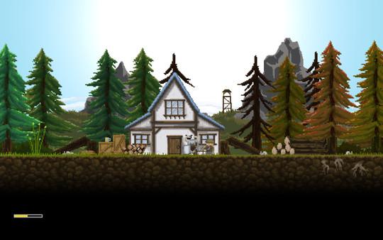 Region of Ruin
