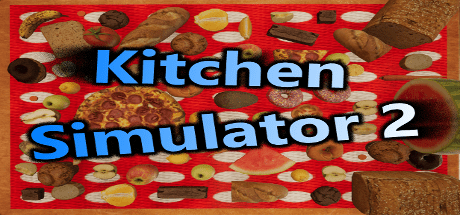 kitchen simulator sinks undermount 2 on steam well now you can with customer satisfaction is your main aim try and serve as many customers without leaving
