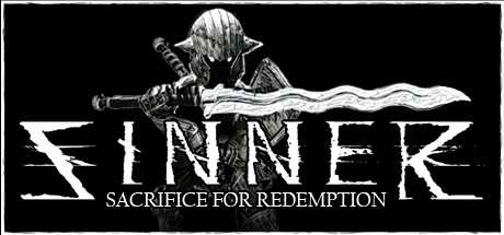 SINNER: Sacrifice for Redemption Download Pełna Wersja i Crack