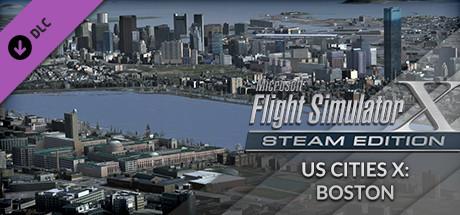 fsx steam edition us