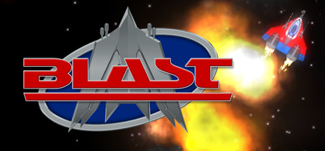 blast on steam
