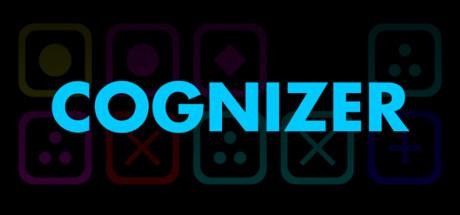 Cognizer