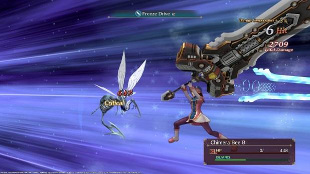 Dark Rose Valkyrie + DLC Pack - Free Full Download | CODEX