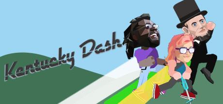 Kentucky Dash