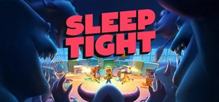 Sleep Tight Free Download