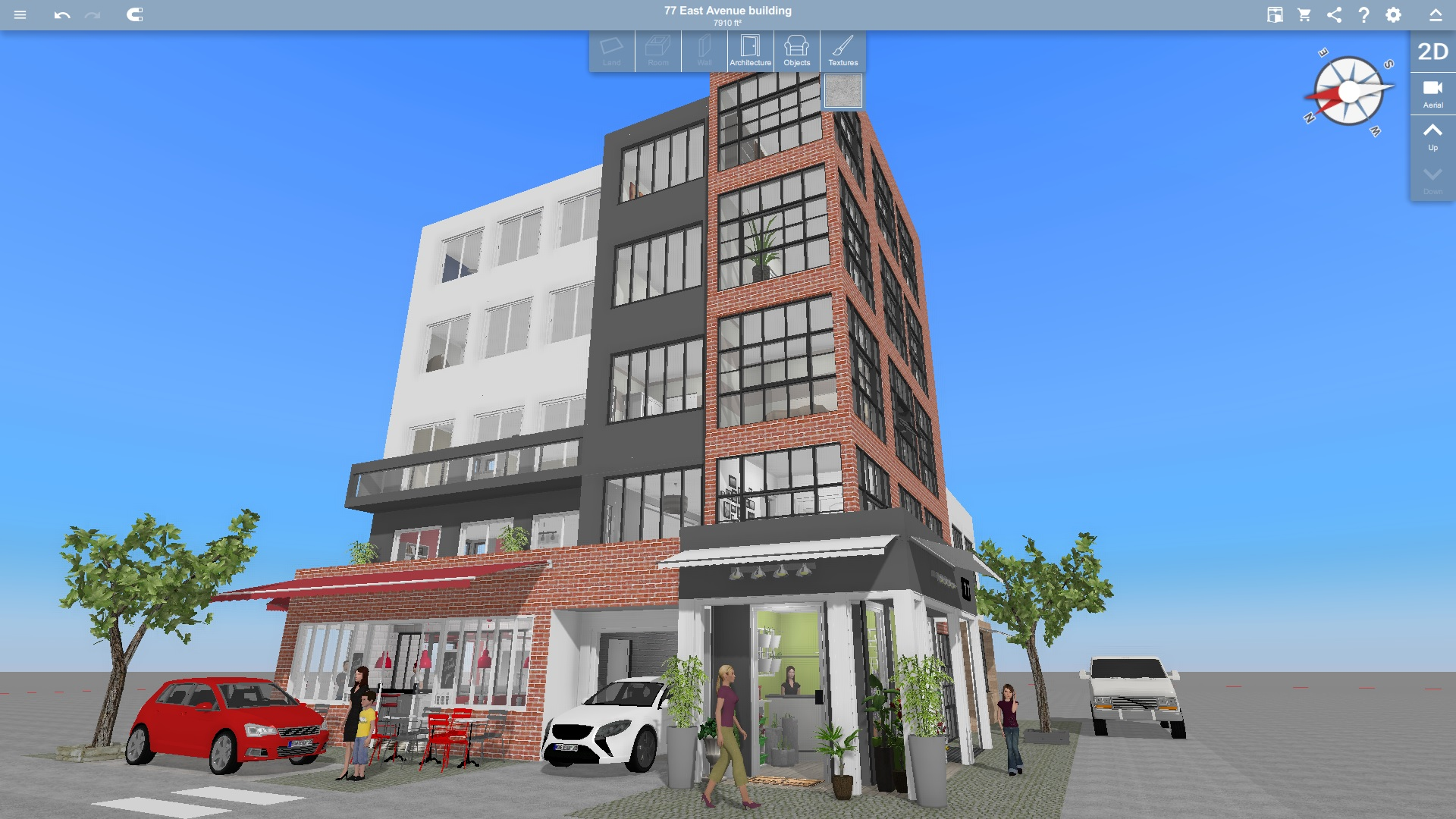 home design 3d mod apk: Home Design 3d Gold Plus Apk Download Cocosetc