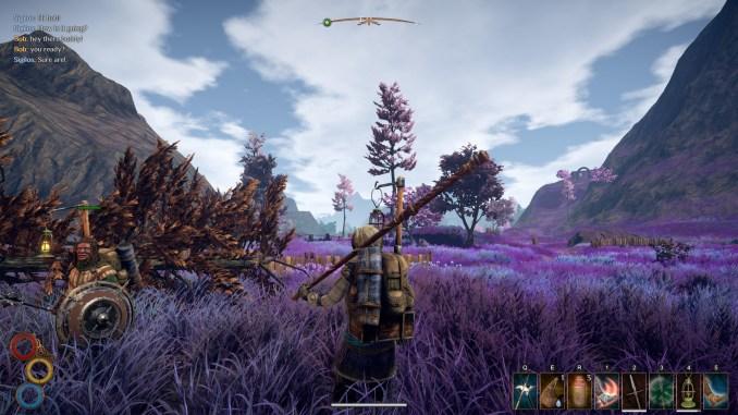 Outward Screenshot 3