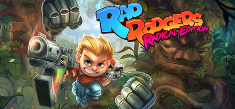 rad rodgers genre-specific mystery bundles