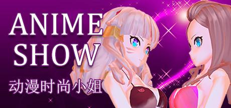 anime show anime show