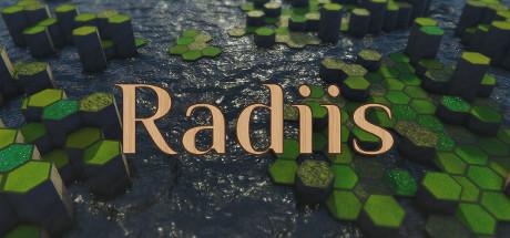 Radiis