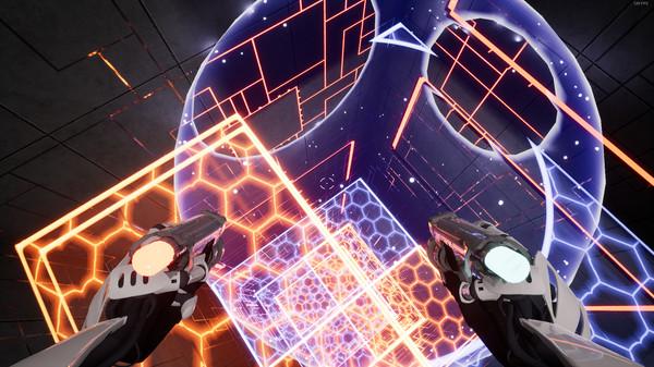 Impulsion Screenshot