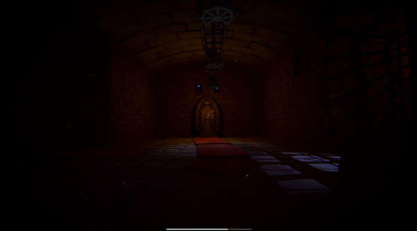 Gallows Screenshot