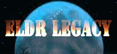 ELDR  LEGACY