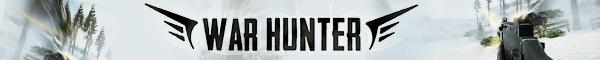 War Hunter
