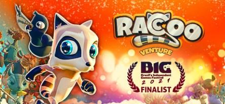Raccoo Venture Free Download