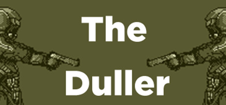 The Duller