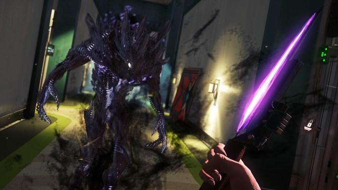 Prey: Mooncrash Screenshot 2