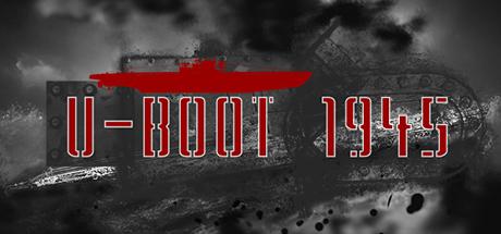 U-BOOT 1945
