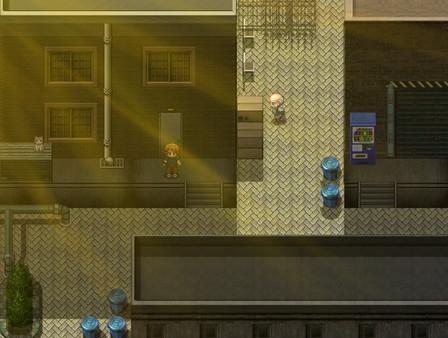 The Brink 尘与土的边缘 Screenshot