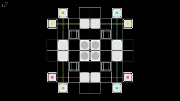 SIG Screenshot