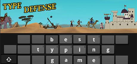 Type Defense