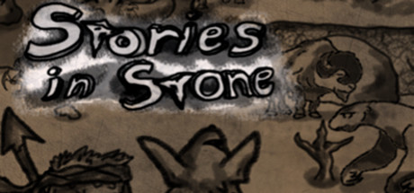 stories in stone on