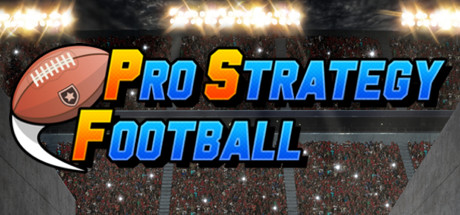 pro strategy football 2019