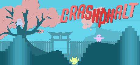 Crashphalt