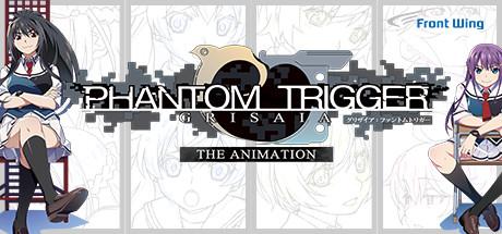 grisaia phantom trigger the